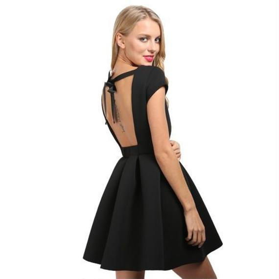 LOVE in Roma  dress