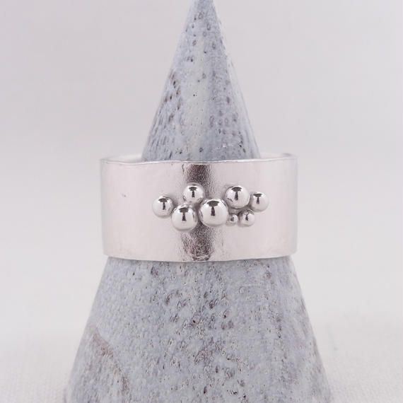 SV tubu-tubu/ Ring