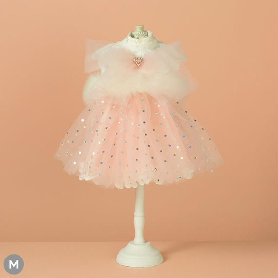 【 Tinker Bell 】ティンカーベル (Mサイズ)