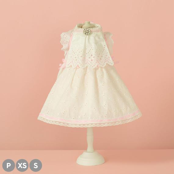 【 Candy Sweet (for Princess) 】キャンディ・スウィート (for プリンセス) (P / XS / Sサイズ)