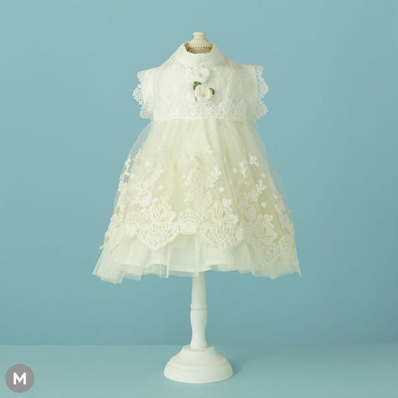 【 Vintage White 】ヴィンテージ・ホワイト (Mサイズ)