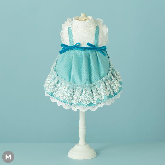 【 Marshmallow Sweet (for Princess) 】マシュマロ・スウィート (for プリンセス) (Mサイズ)