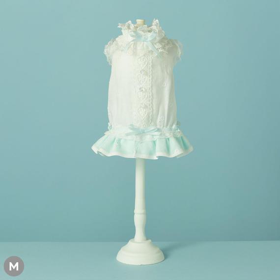 【 Royal Mint Tea (for Prince) 】ロイヤル・ミントティー (forプリンス) (Mサイズ)