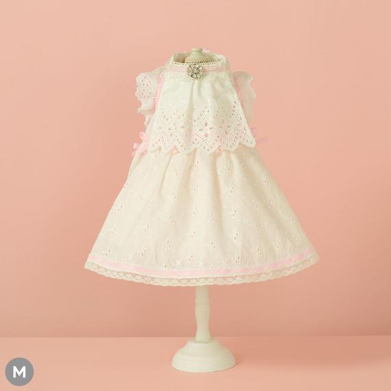 【 Candy Sweet (for Princess) 】キャンディ・スウィート (for プリンセス) (Mサイズ)