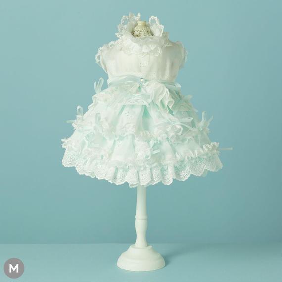 【 Royal Mint Tea (for Princess) 】ロイヤル・ミントティー (for プリンセス) (Mサイズ)