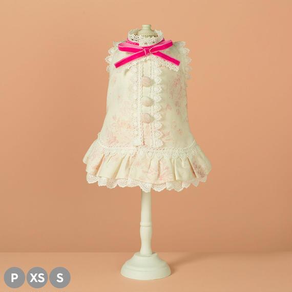 【 Candy 】キャンディー (P / XS / Sサイズ)