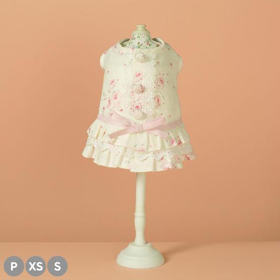 【 Rosy 】ロージー (P / XS / Sサイズ)