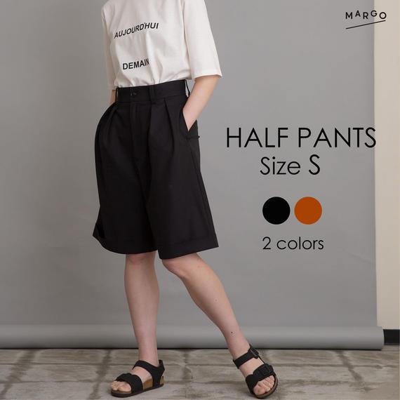 Liyoca Half Pants