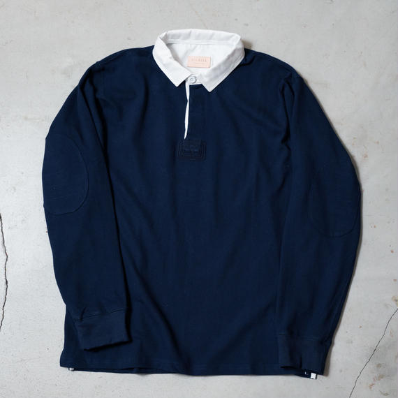 MAGILL LOS ANGELES // Rugby Navy