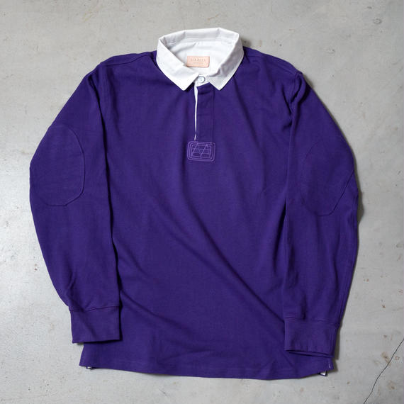 MAGILL LOS ANGELES // Rugby Purple
