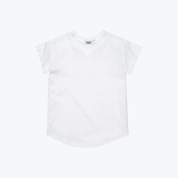 SLEEPY JONES // Pickford T-shirt