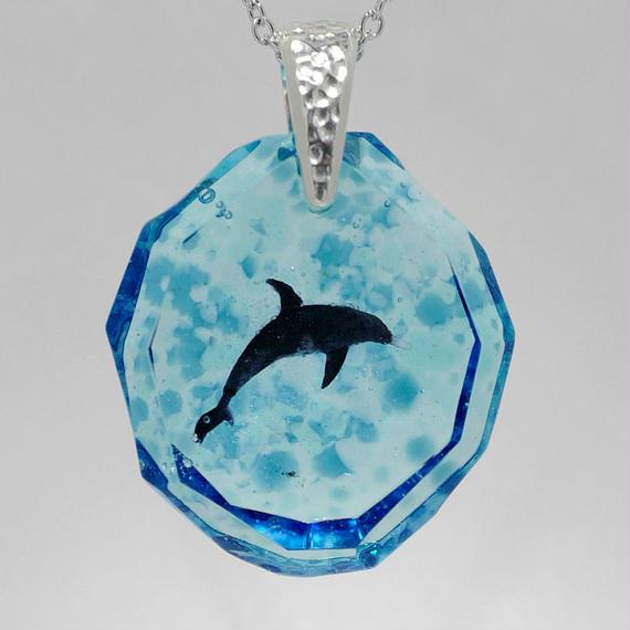 シワハイルカ(dolphin375)
