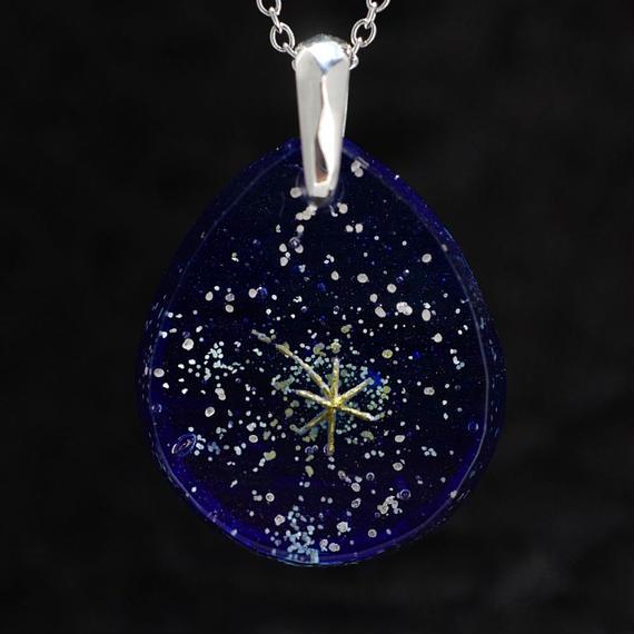 あの日の流星(star081)