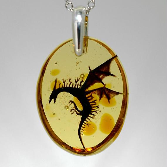 樹竜(dragon087)