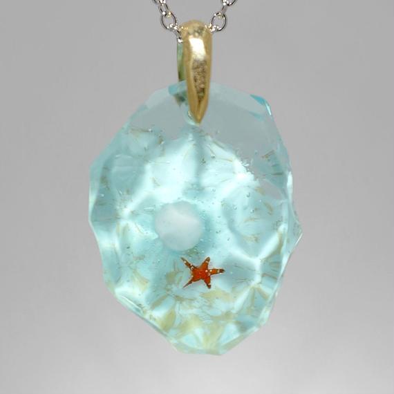 ミズクラゲ(jellyfish023)
