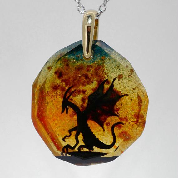 火竜(dragon081)