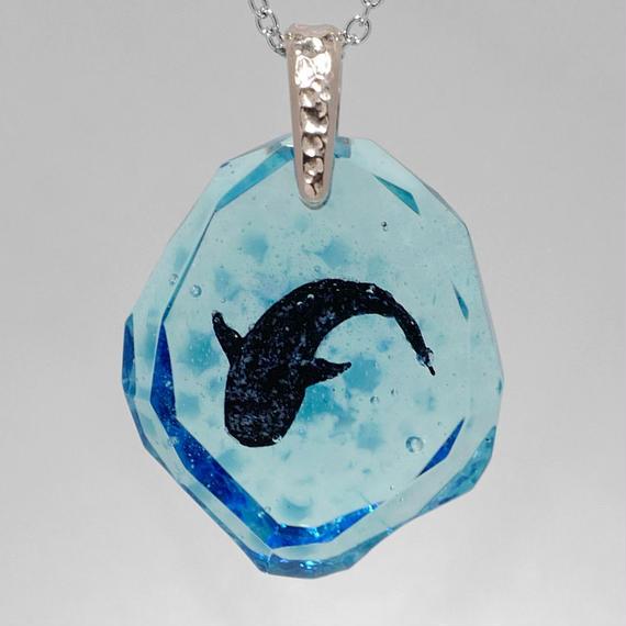 ジンベエザメ(whaleshark023)