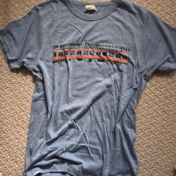17歳のお誕生日記念Tシャツ※マス袋2018に封入専用