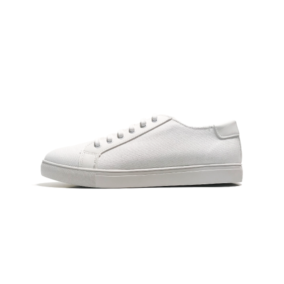 M.E.L Canvas Sneaker - WOMEN