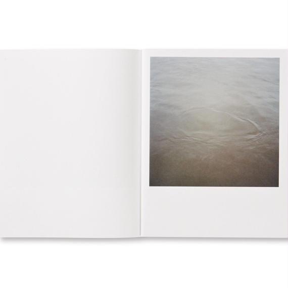 VULKAN ODER STEIN by Anne Schwalbe [SIGNED]