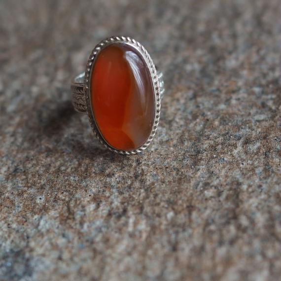 natural_stone_ring(17)