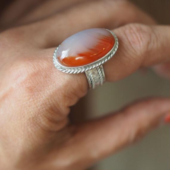 natural_stone_ring(13)