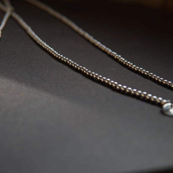 silver_beads_120