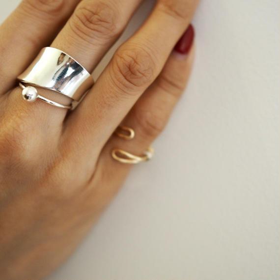 slide_ring