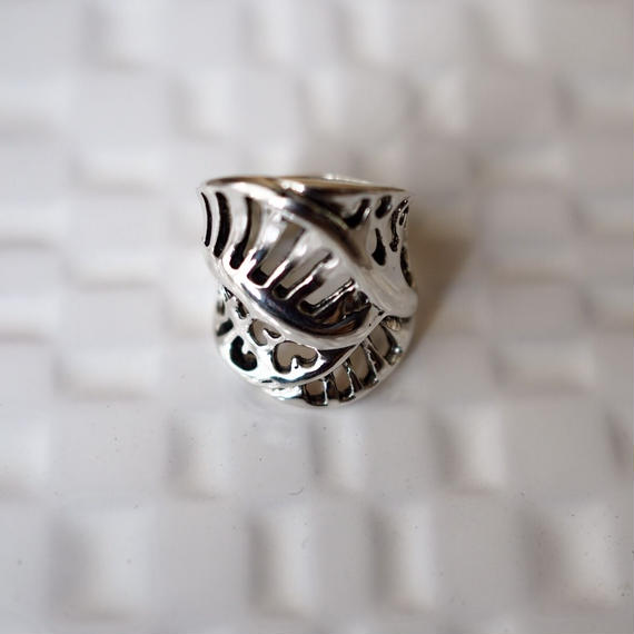 monstera_ring