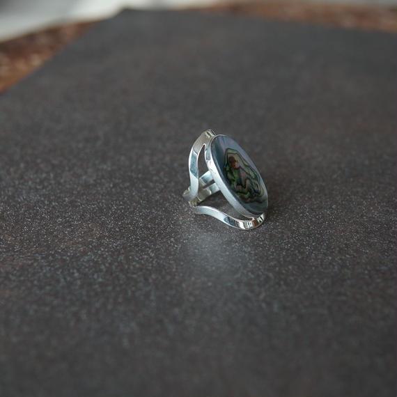 scarabée_ring_s