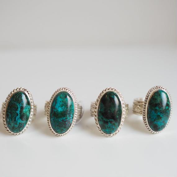 natural_stone_ring_c