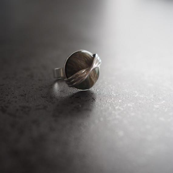 ∞_ring