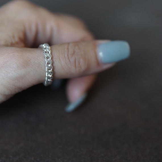 chain_ring_s