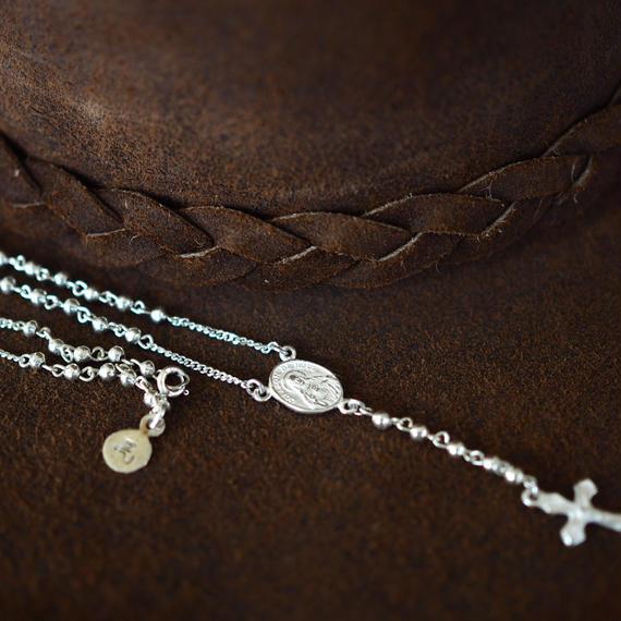 rosario_necklace