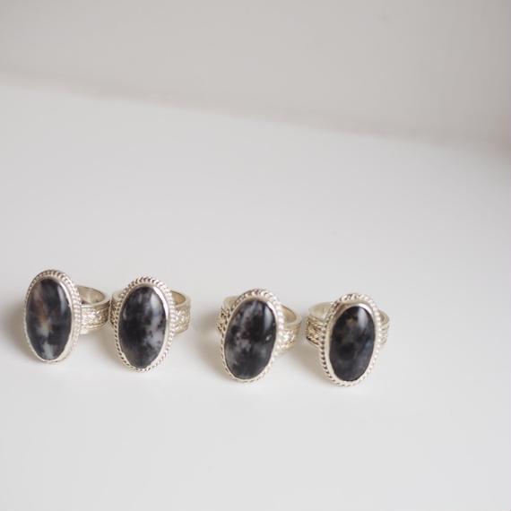 natural_stone_ring_oab