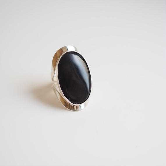 scarabée_ring_o