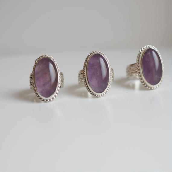natural_stone_ring_a