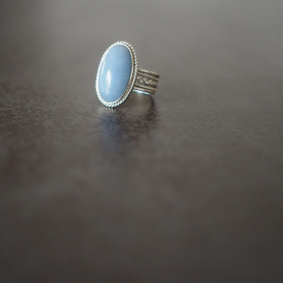 natural_stone_ring_e