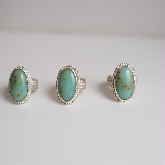 natural_stone_ring__b