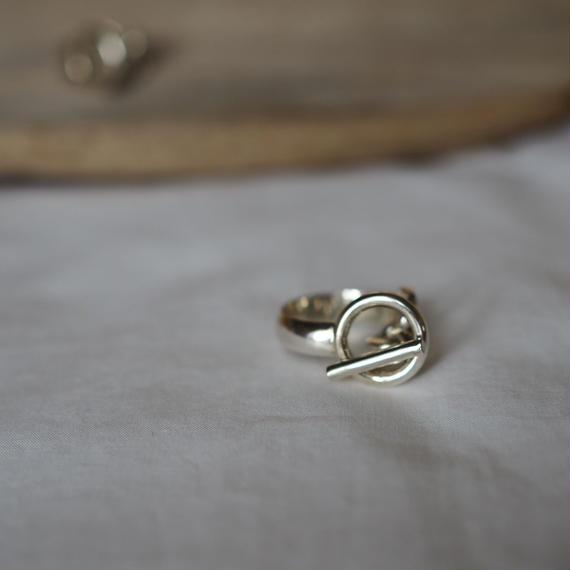 c&s_ring