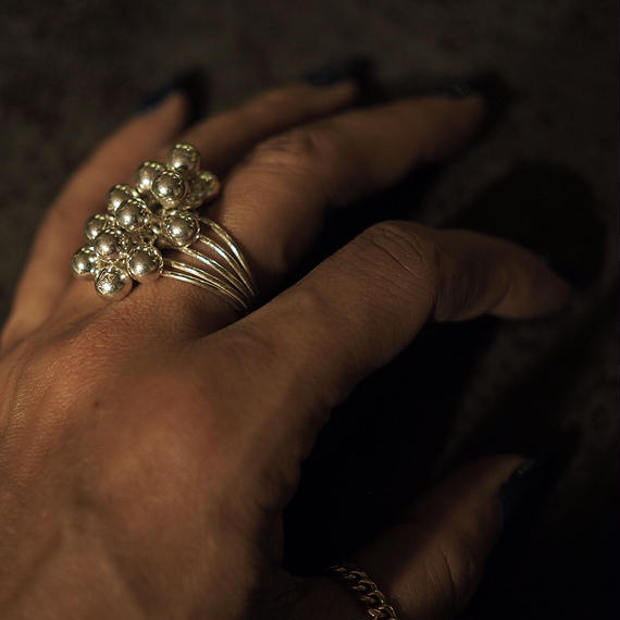 sparkle_ring