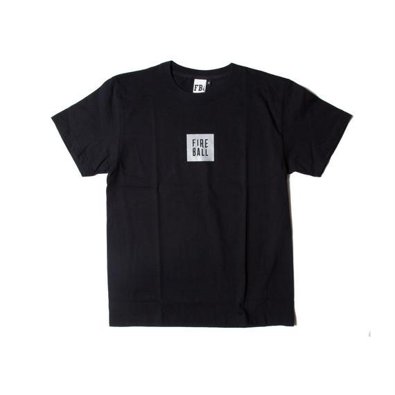 Fire Ball - Metal Tシャツ