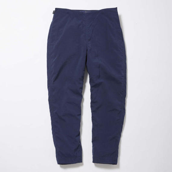 Blackboard Cloth Sailor PT/DEEP SEA
