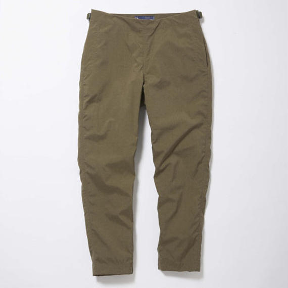 Blackboard Cloth Sailor PT/FOREST