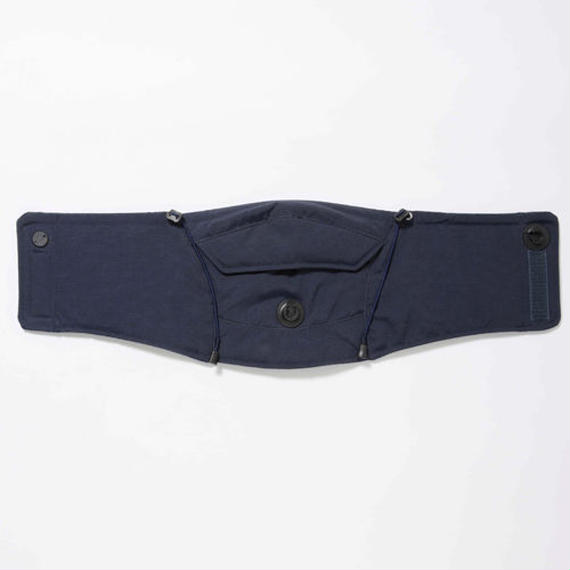 Blackboard Adjust Neck Warmer/DEEP SEA