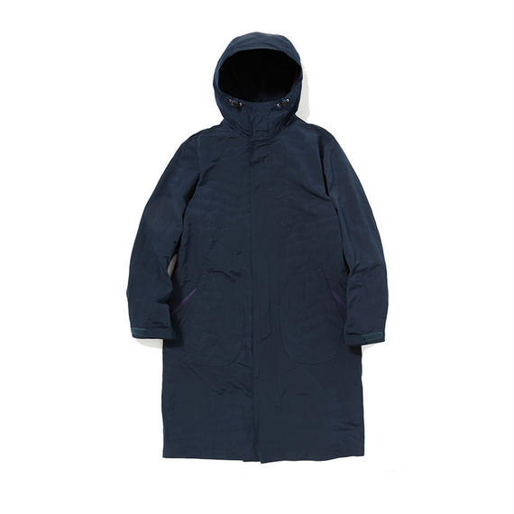 Ventile Sack Cover Rain Coat/NAVY