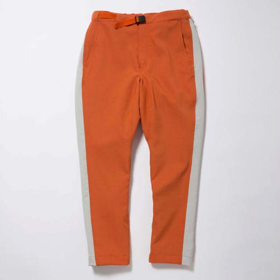 Dry Stretch Training Pants/EMG