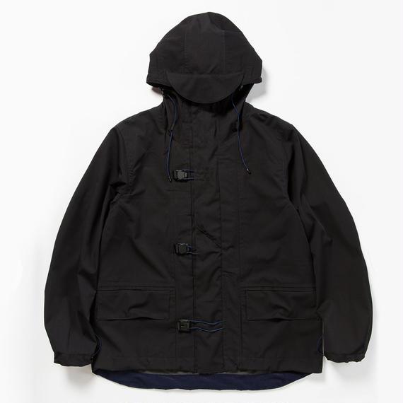 Waterproof Operation Jacket/NAVY