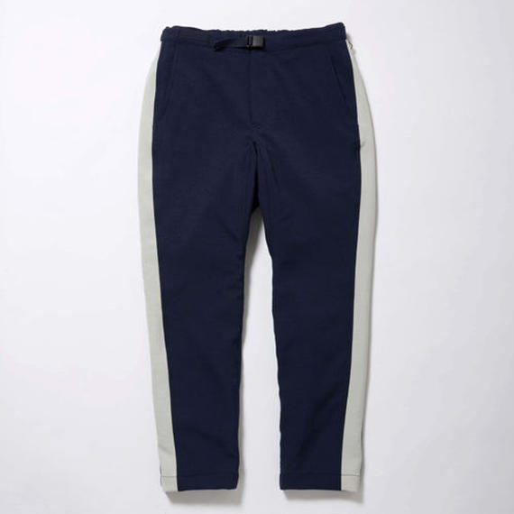 Dry Stretch Training Pants/DEEP SEA