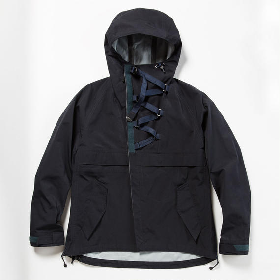 3 Layer Anorak OP/NAVY